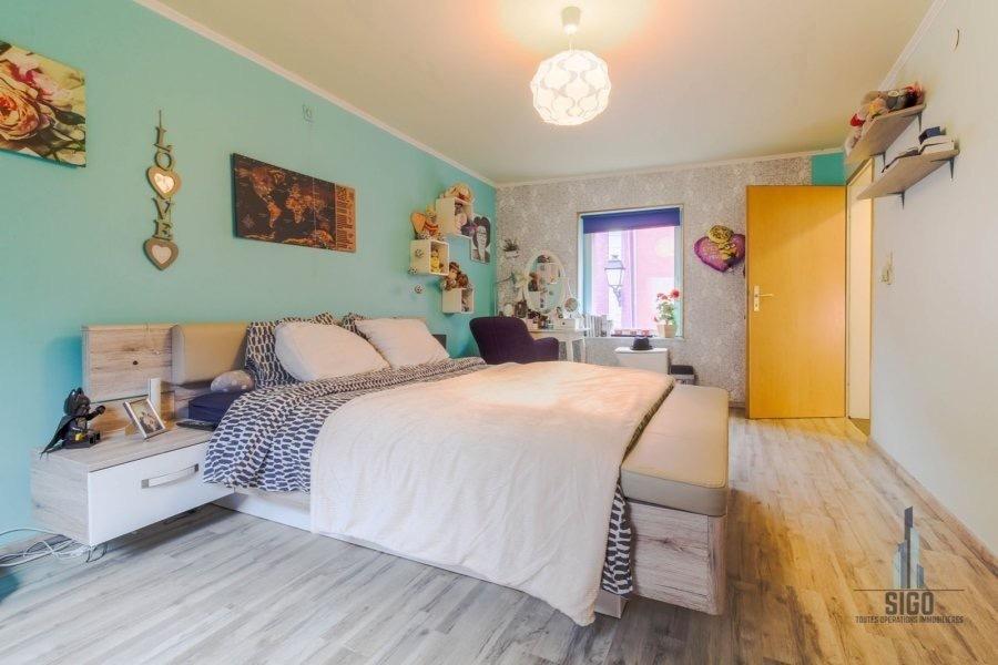 acheter maison 3 chambres 136 m² ettelbruck photo 2