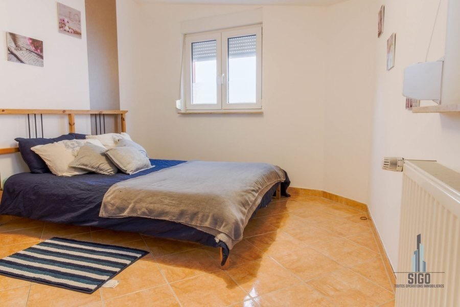 acheter maison 3 chambres 136 m² ettelbruck photo 3