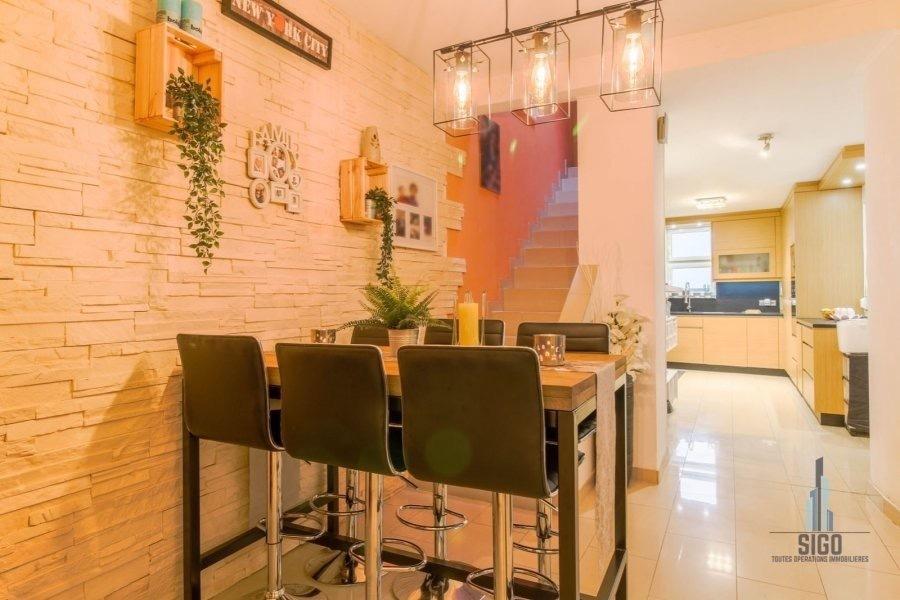 acheter maison 3 chambres 136 m² ettelbruck photo 4