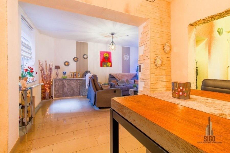 acheter maison 3 chambres 136 m² ettelbruck photo 6