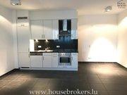 1-Zimmer-Apartment zur Miete in Luxembourg-Kirchberg - Ref. 6155840