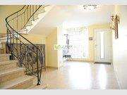 Maison individuelle à vendre 5 Chambres à Alzingen - Réf. 6422080