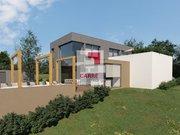 Haus zum Kauf 4 Zimmer in Junglinster - Ref. 7011904