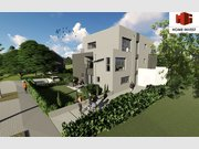 Apartment block for sale in Mamer - Ref. 6360896