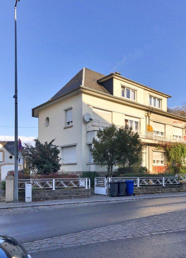 acheter maison 3 chambres 218 m² walferdange photo 1