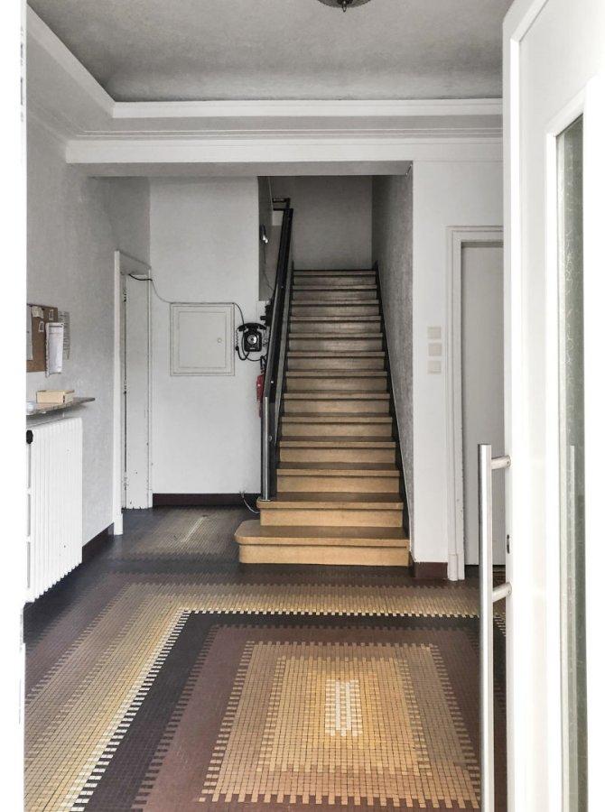 acheter maison 3 chambres 218 m² walferdange photo 2