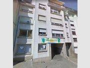 Wohnung zum Kauf 2 Zimmer in Esch-sur-Alzette - Ref. 6098752