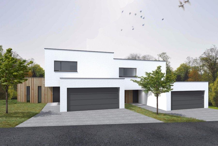 haus kaufen 7 zimmer 100 m² ogy foto 1