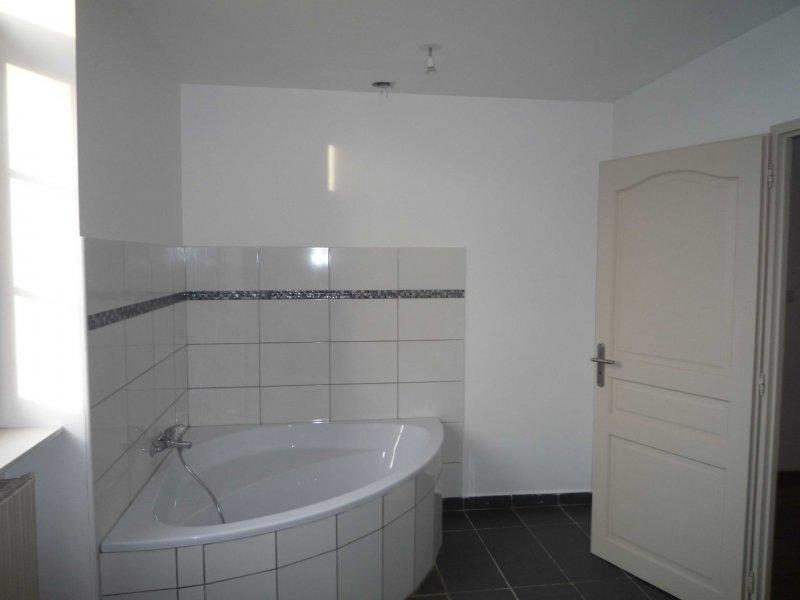 louer maison 5 pièces 124 m² piblange photo 4