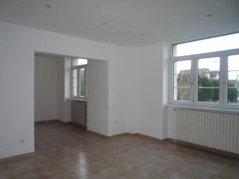 louer maison 5 pièces 124 m² piblange photo 3