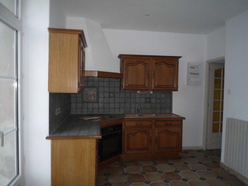 louer maison 5 pièces 124 m² piblange photo 2