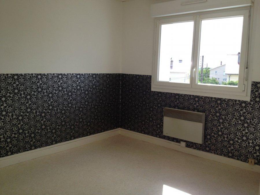 acheter appartement 3 pièces 70 m² longwy photo 2
