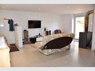 Maison à vendre F4 à Novéant-sur-Moselle - Réf. 6311744