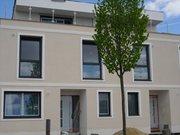 Renditeobjekt / Mehrfamilienhaus zum Kauf in Schweich - Ref. 5201728