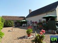 Vente maison 4 Pièces à Saumur , Maine-et-Loire - Réf. 5013312