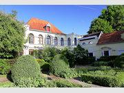 Maison à vendre à Saint-Amand-les-Eaux - Réf. 6197056
