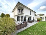 Villa for sale 5 rooms in Wincheringen - Ref. 6987584