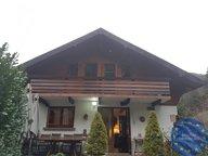 Maison à vendre F8 à Strasbourg - Réf. 7192384