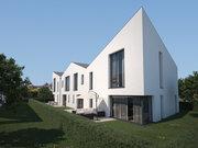 Einfamilienhaus zum Kauf 4 Zimmer in Bascharage - Ref. 6803264