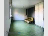 Appartement à louer F1 à Saint-Avold - Réf. 6479680