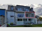 Appartement à louer 2 Chambres à Lorentzweiler - Réf. 7208768