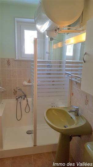 acheter appartement 3 pièces 44 m² la bresse photo 4