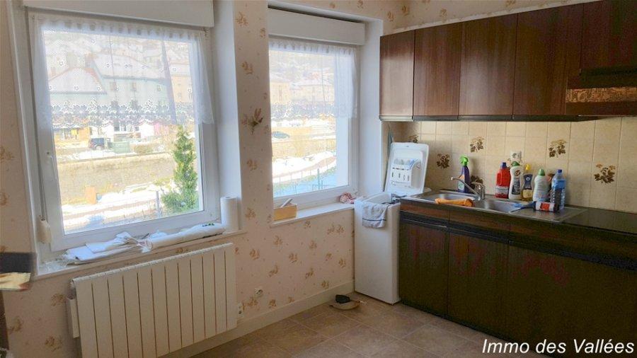 acheter appartement 3 pièces 44 m² la bresse photo 3