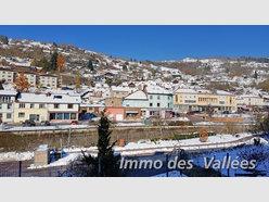 Appartement à vendre F3 à La Bresse - Réf. 6619216