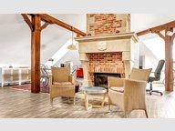 Apartment for rent 2 bedrooms in Beaufort - Ref. 7209040