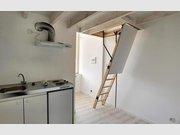 Appartement à louer 1 Chambre à Huy - Réf. 6295632