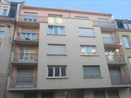 Appartement à vendre F4 à Thionville - Réf. 5050448