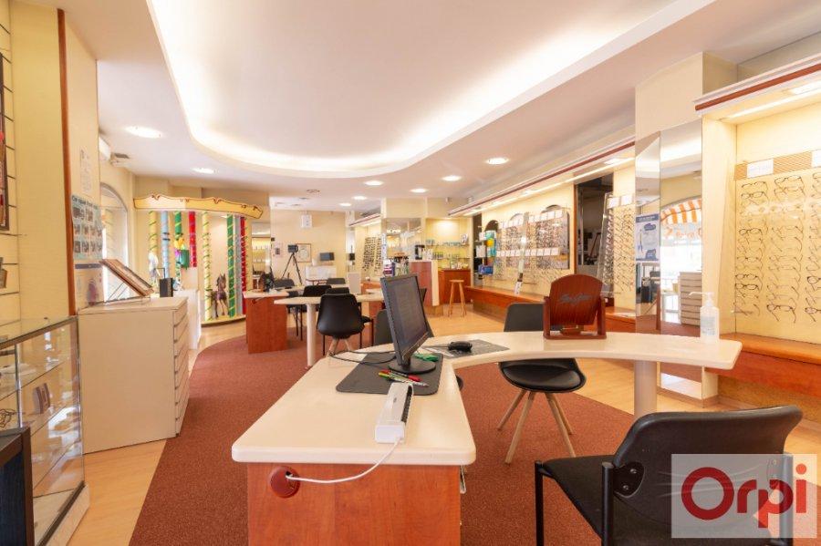 acheter bureau 2 pièces 100 m² wasselonne photo 2