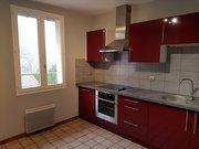 Appartement à louer F2 à Remiremont - Réf. 6307920
