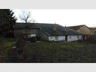 Maison à vendre F7 à Verny - Réf. 4997200