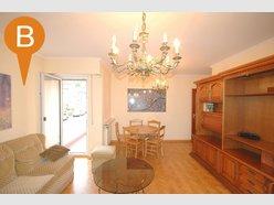 Wohnung zum Kauf 1 Zimmer in Diekirch - Ref. 6123600