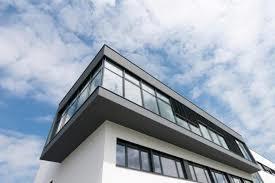 acheter bureau 0 chambre 1250 m² ellange photo 1