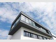 Büro zum Kauf in Ellange (LU) - Ref. 6651984