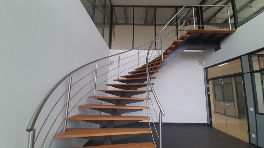 acheter bureau 0 chambre 1250 m² ellange photo 2