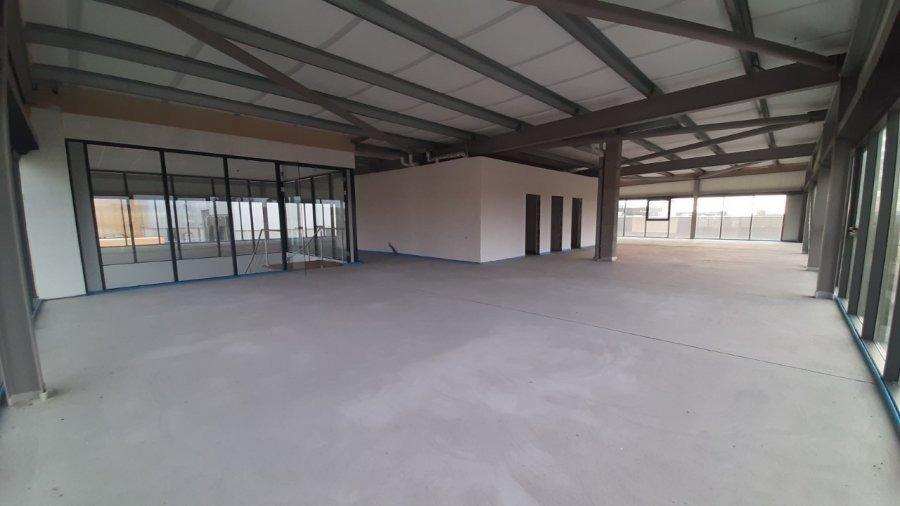 acheter bureau 0 chambre 1250 m² ellange photo 3