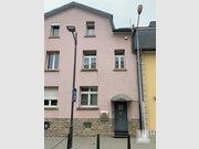 Reihenhaus zur Miete 4 Zimmer in Luxembourg-Gasperich - Ref. 6979664