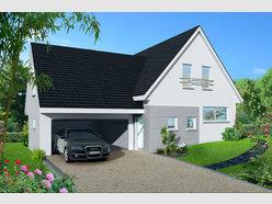 Terrain à vendre à Jettingen - Réf. 4952144