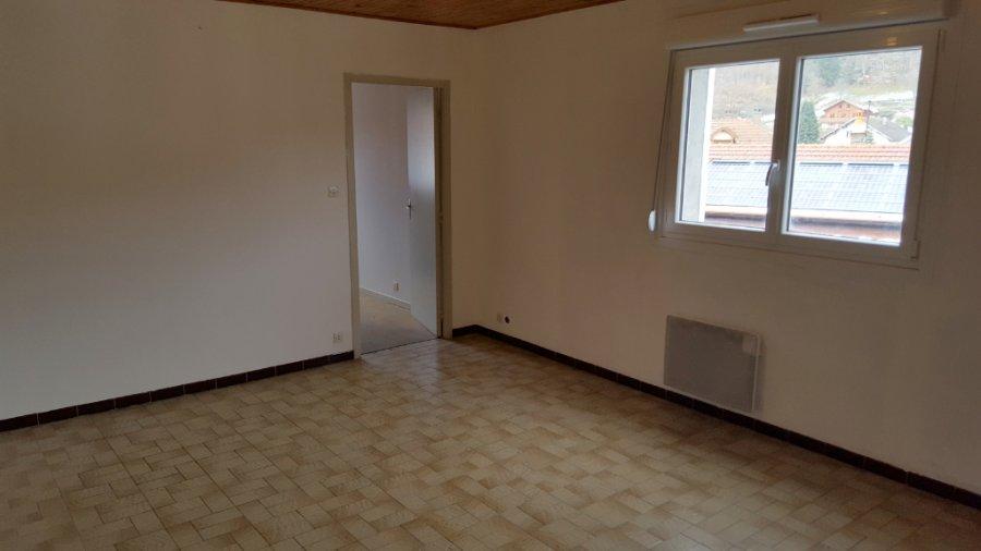 acheter appartement 5 pièces 81 m² la bresse photo 4