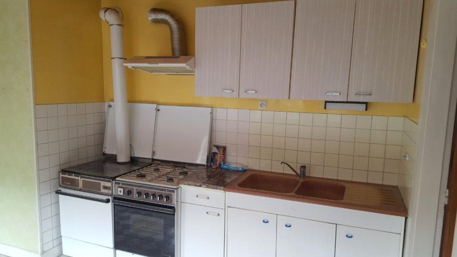 acheter appartement 5 pièces 81 m² la bresse photo 3