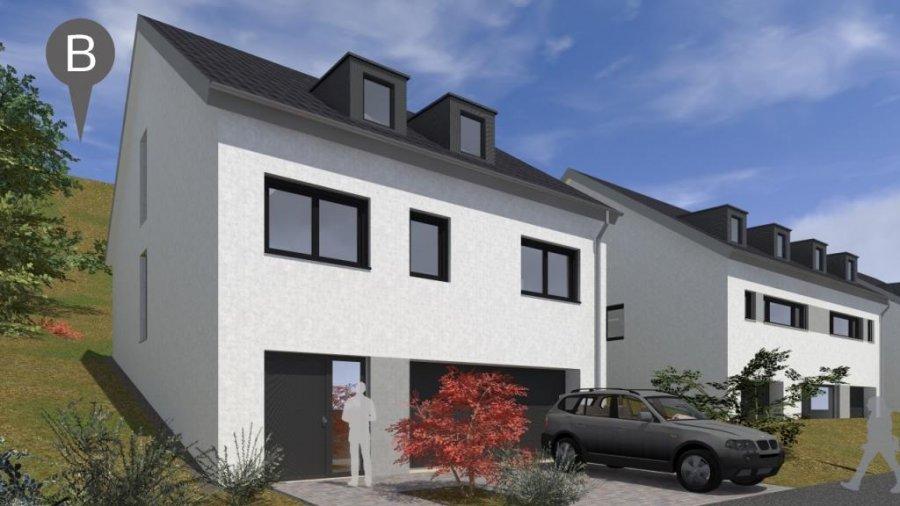 Haus kaufen in Ingeldorf Neueste Anzeigen