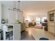 Appartement à vendre F3 à Metz - Réf. 6402128