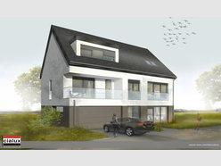 Maison individuelle à vendre 3 Chambres à Michelbouch - Réf. 5025872