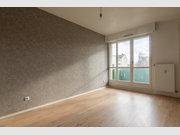 Appartement à vendre F2 à Nancy - Réf. 6611024