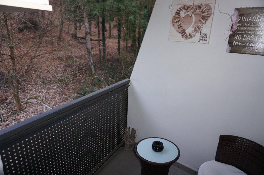 wohnung mieten 1 zimmer 40 m² saarbrücken foto 5
