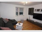 Apartment for rent 1 room in Saarbrücken - Ref. 7069776