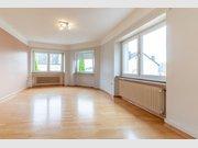 Wohnung zum Kauf 2 Zimmer in Schifflange - Ref. 6352976